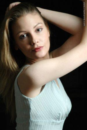 Katharine Leis