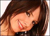 Monika Vesela