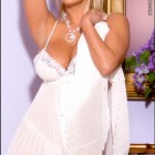 {shyla} Shyla Stylez A Rose By Any Other Name