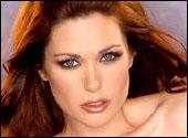 Aimee Sweet Sexalicious