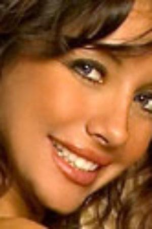 Candice Calista