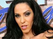 Veronica Rayne Naughty MILF Gets Wild On Talk Show