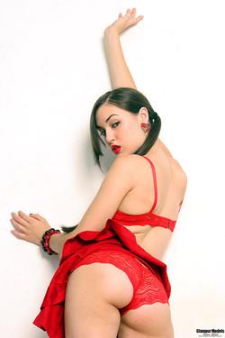 gmgb-sashagrey-red-06