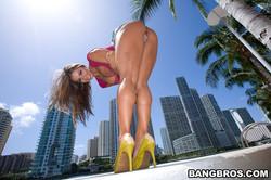bang-esperanzagomez-6105-15