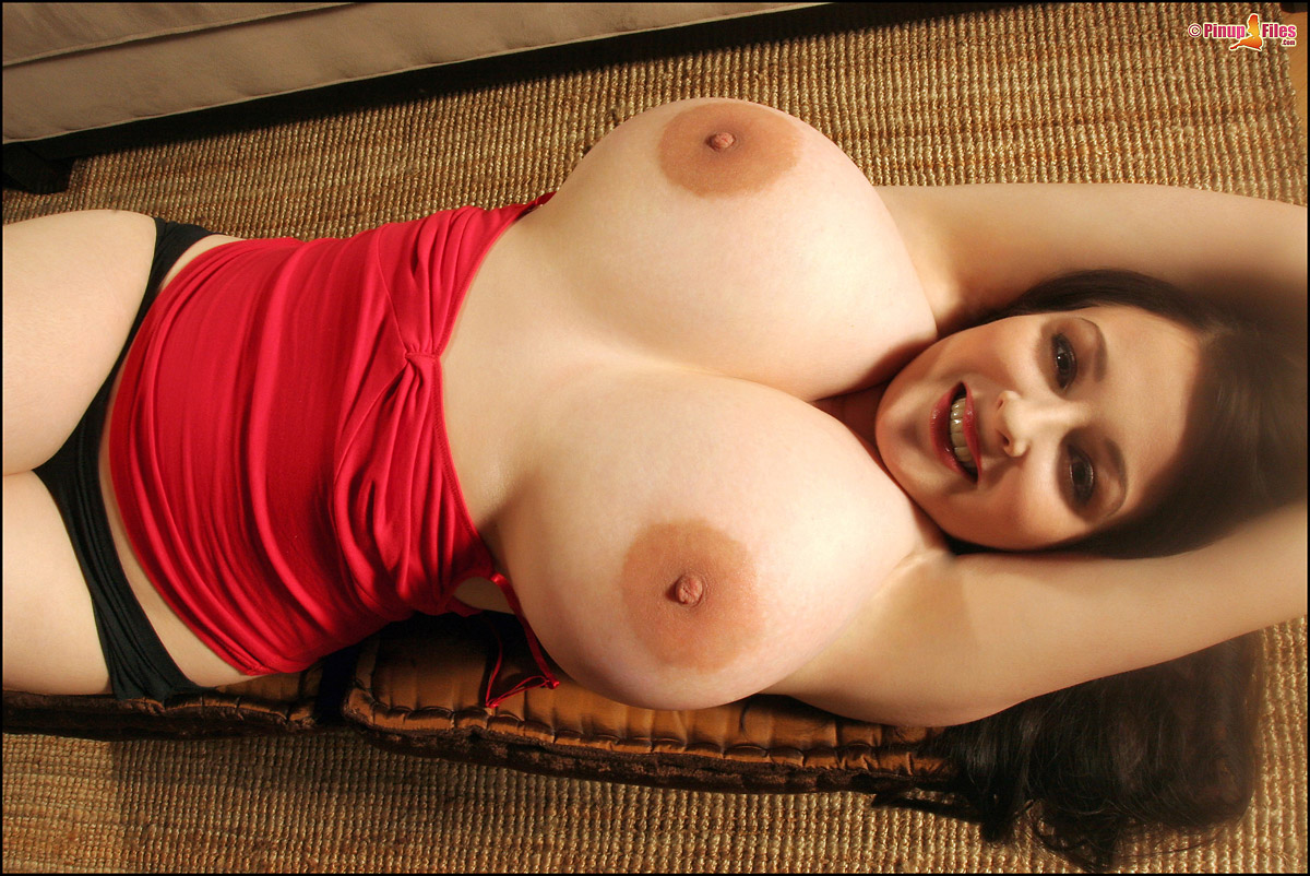 puffers-tits-galleries