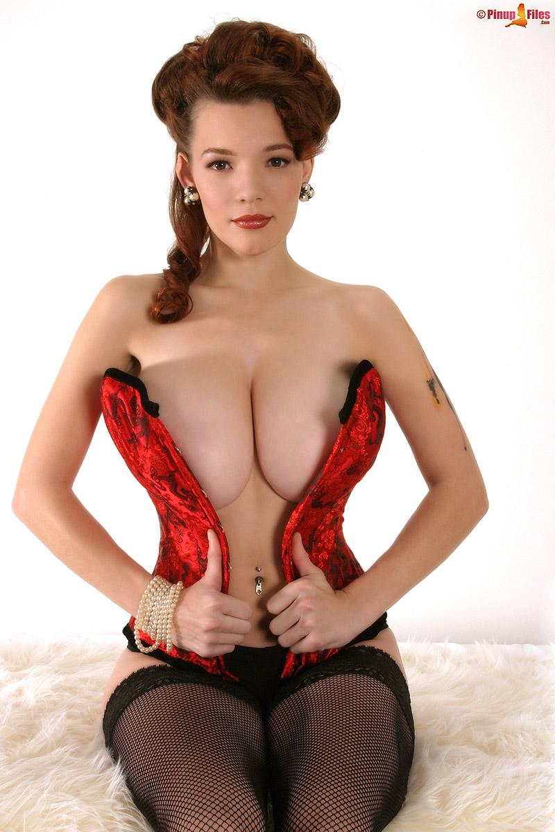 Pirate girl corset porn sex scenes