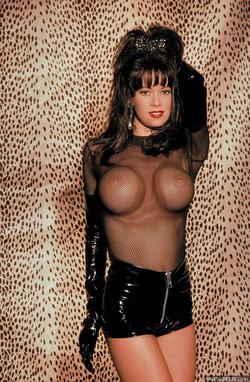 Jenna Jameson Pornstar Legend Timeless Flashback Pics