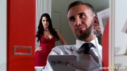 Kortney Kane Video Previews Hardcore Office Sex