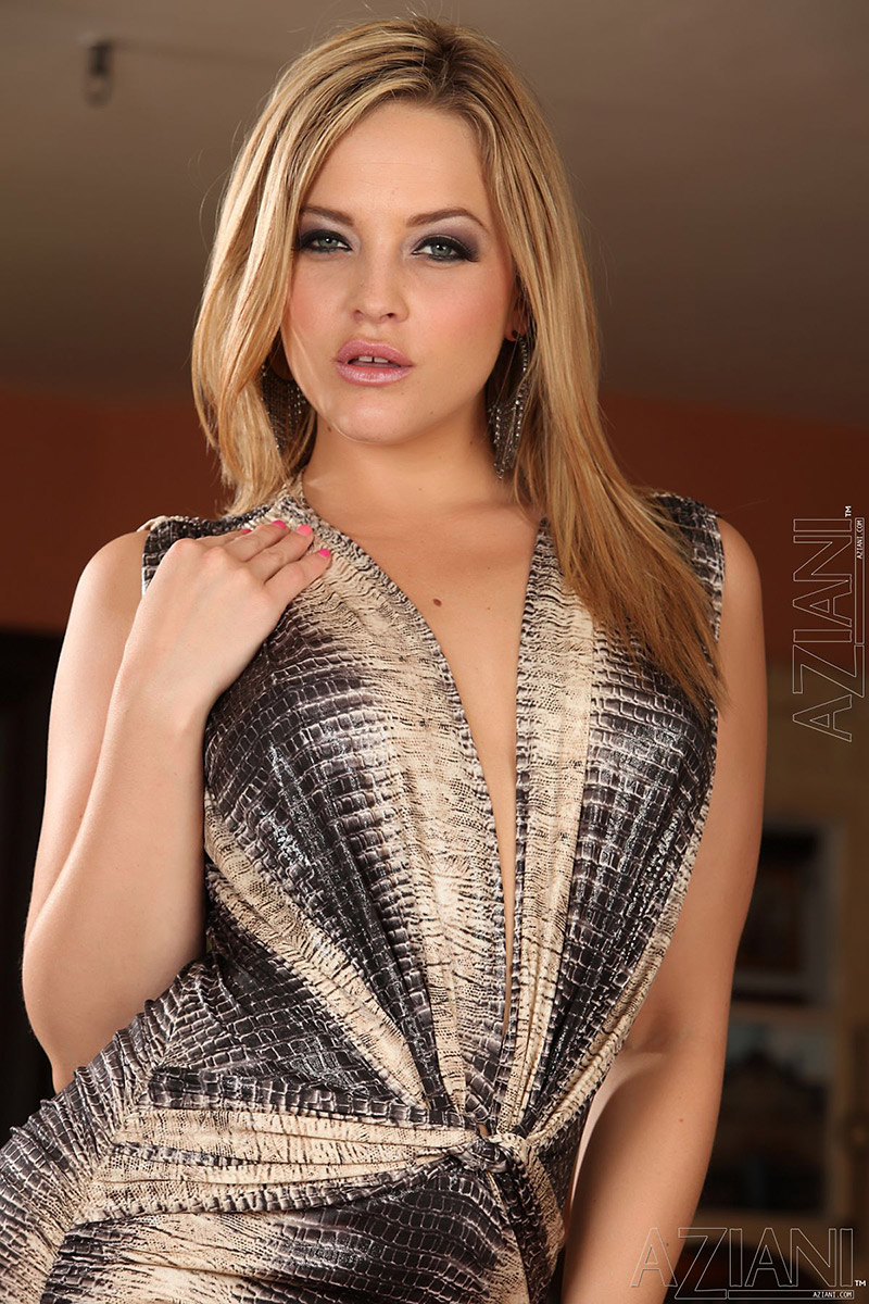 alexis texas models and pornstars galleries