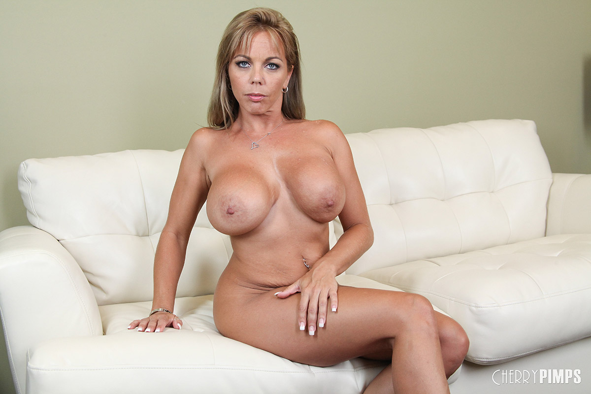 see more of amber lynn bach