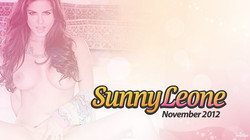 Sunny Leone Twistys Treat Video Interview