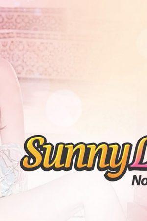 2012-11-sunny-leone