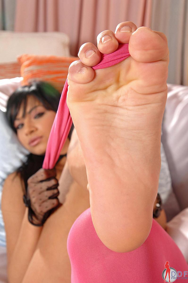 pornstar-pinky-feet-rusia-sex-vidio