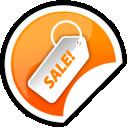 1379649670_Orange-Sale