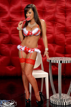 lisa-ann-christmas-02
