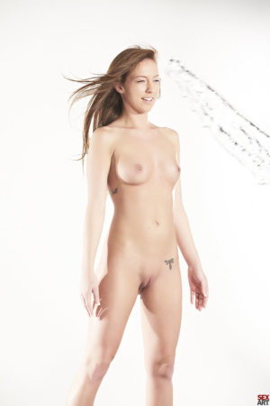 sexart-maddyoreilly-112512-01