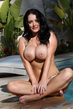 briot-sophiedee-red-12