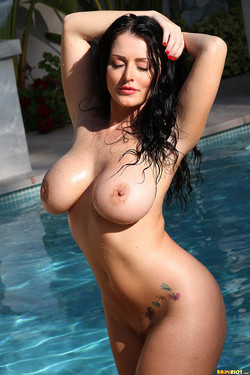 briot-sophiedee-red-14