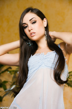 ph-sasha-grey-02-01