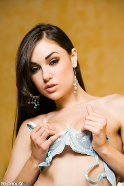 ph-sasha-grey-02-06