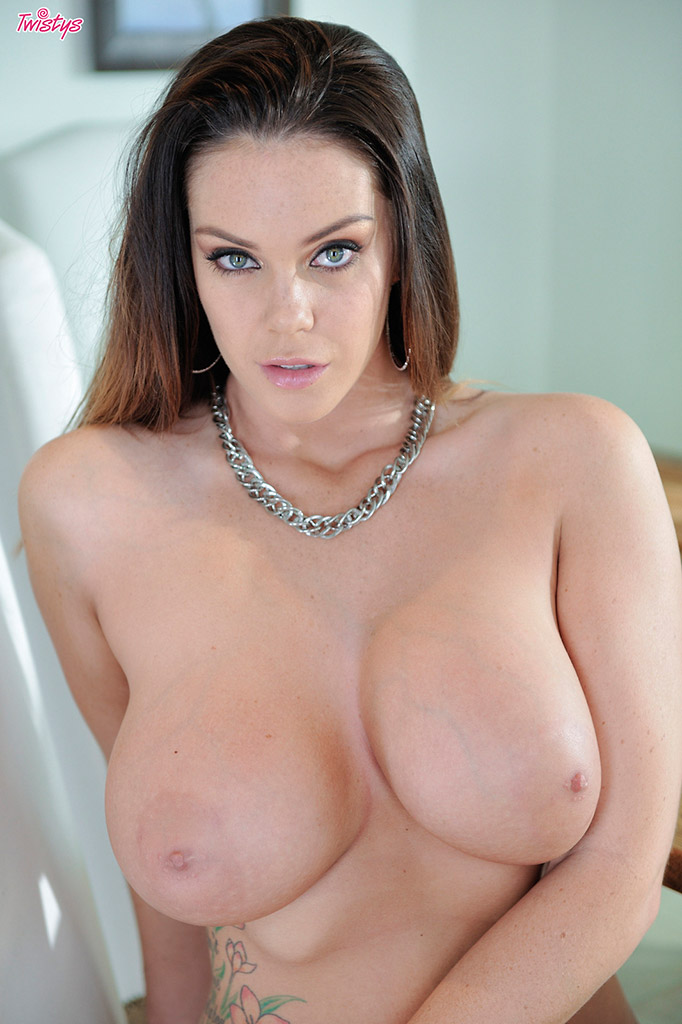 Alison Tyler Models and Pornstars Galleries