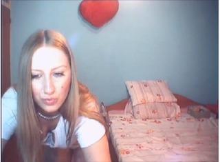 Arianna Bella