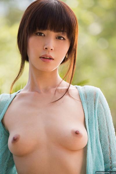 Marica Hase Sexy Japanese Pornstar Flashback Photos