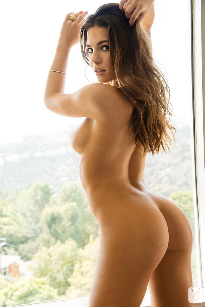 jessica ashley porn