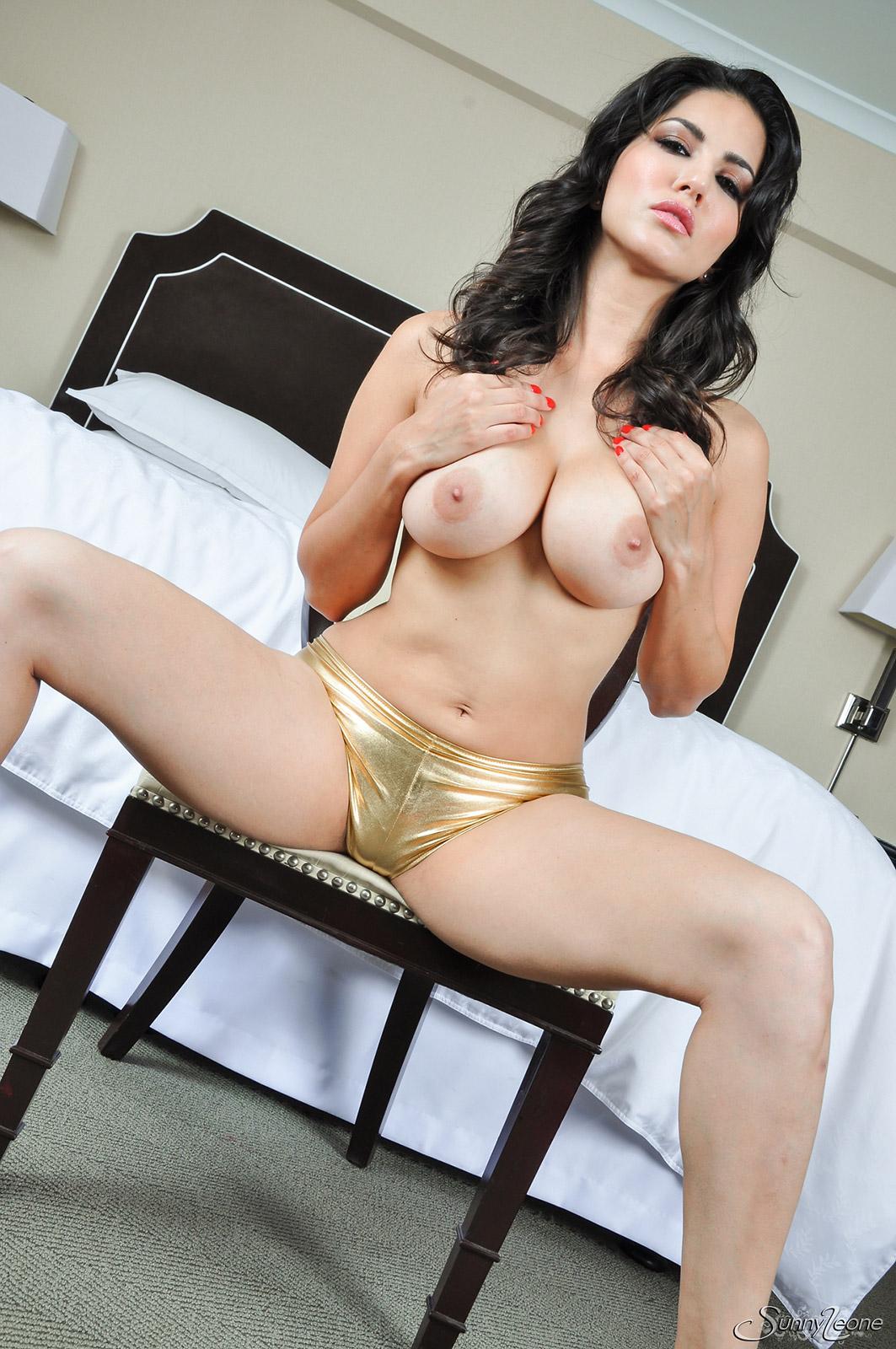 Сани леоне порно в качестве 25 фотография