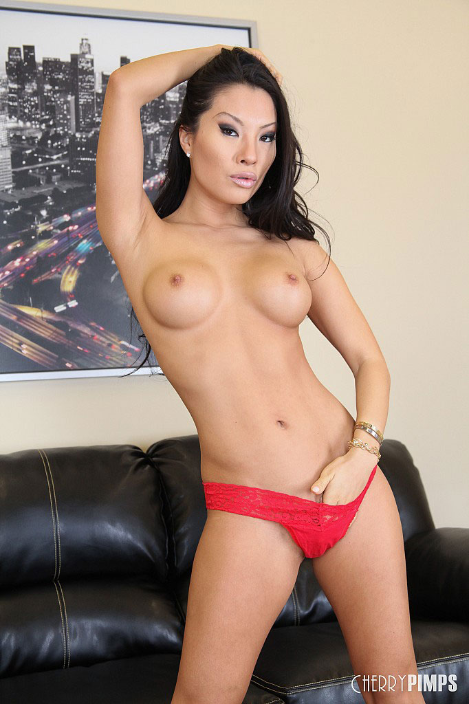 atw cherry asa akira featured