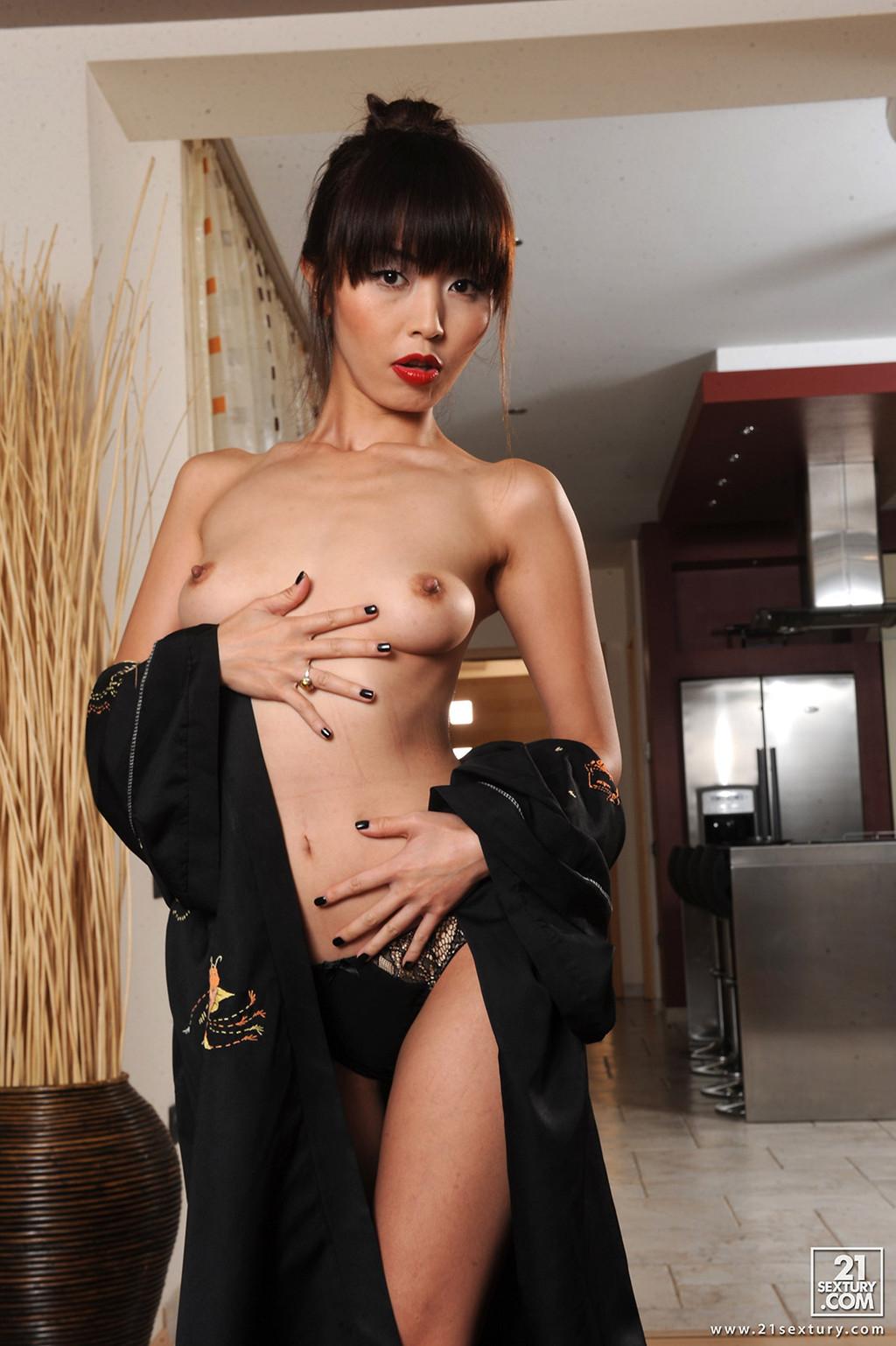 VIXEN.COM Marica Hase