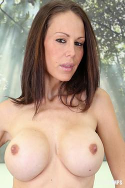 porno-seks-video-analnie-shariki