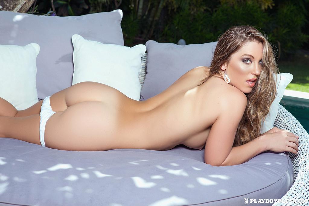 Sarah bulluck nude — pic 5