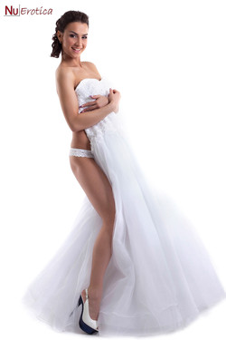 Exclusive Gallery Of Russian Bride 17
