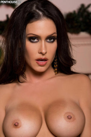 atw ph jessica jaymes 522 featured