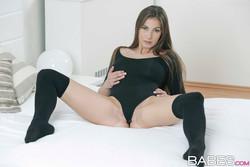 babes-connie-carter-14941-03