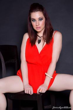 jessica-ryan-13969-01