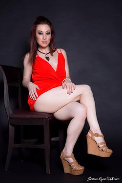 jessica-ryan-13969-02