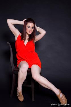 jessica-ryan-13969-03
