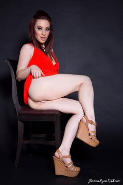 jessica-ryan-13969-04