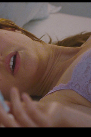 Natalie Portman Nude at Mr. Skin