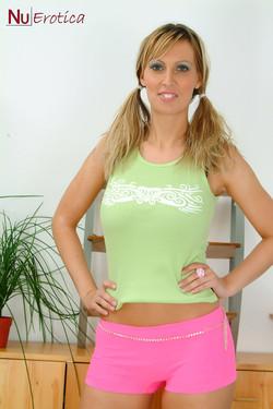 nue-milly-moris-pink-shorts-01