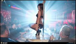 Jennifer Aniston Nude and Sexy at Mr. Skin