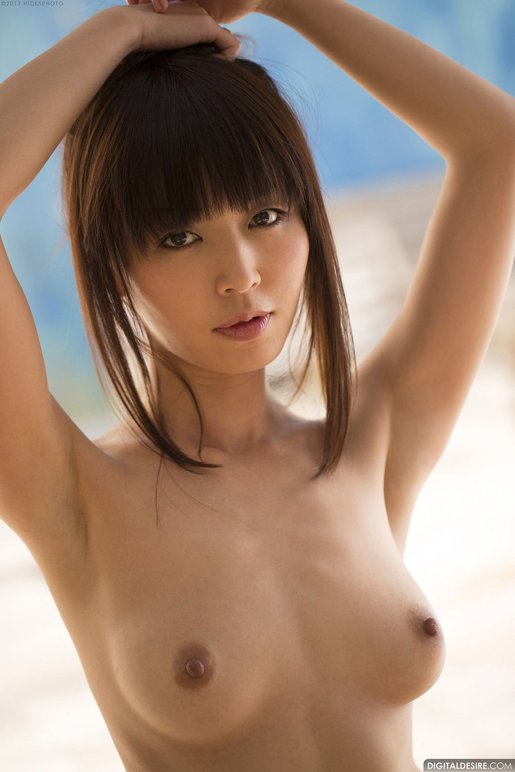 Desire japanese girl nude, young looking porn