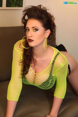 lana-kendrick-fishnet-dress-01