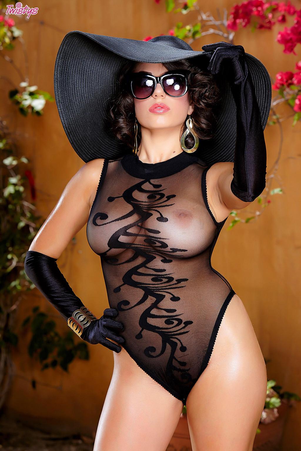 glamurnaya-erotika-dam