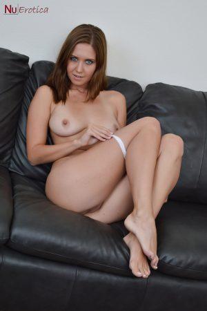 nue-chrissy-marie-bra-05