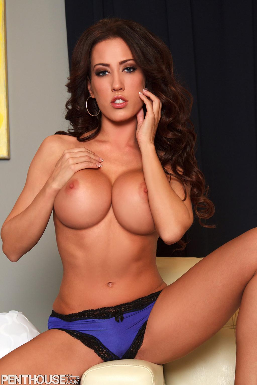 Ass thai adult xxx sexy hot girls canada images