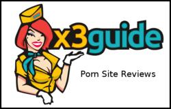 Porn Site Reviews