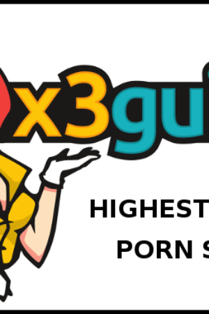 x3guide-highest-rated-porn-sites